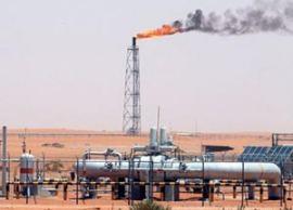 Iran starts Gas Export to Iraq